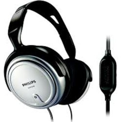 PHILIPS AURICULARES SHP 2500/10