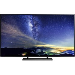 PANASONIC TV TX55EZ950E 55
