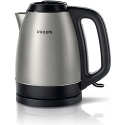 PHILIPS HERVIDOR HD 9305/20