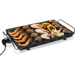 PRINCESS GRILL / TABLA ASAR 102325 XXL