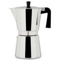 OROLEY CAFETERA ELECTRICA NEW VITRO 3T