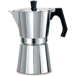 OROLEY CAFETERA ELECTRICA NEW VITRO 9T