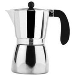 OROLEY CAFETERA ELECTRICA ALU 3T