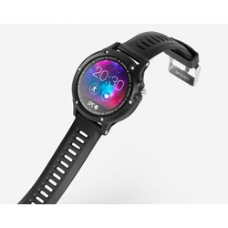 SPC INTERNET SMARTWATCH 9612N
