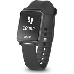 SPC INTERNET SMARTWATCH 9616 T