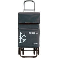 ROLSER CARRO COMPRA MF THERMO