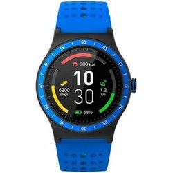 SPC INTERNET SMARTWATCH 9625A