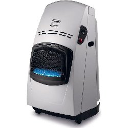 DELONGHI ESTUFA VBF2 BUT