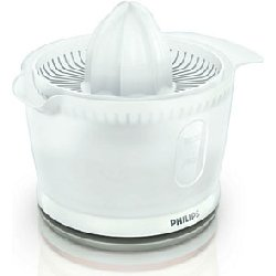 PHILIPS EXPRIMIDOR HR 2738/00