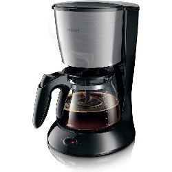 PHILIPS CAFETERA ELECTRICA HD7462/20