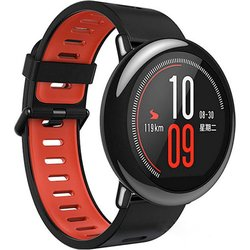 XIAOMI SMARTWATCH UYG4013RT