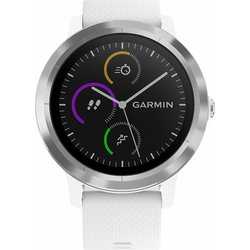 GARMIN SMARTWATCH 010-01769-20