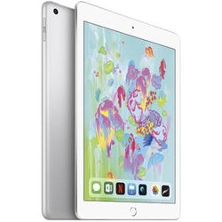 APPLE TABLET MR7G2TY/A