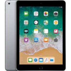 APPLE TABLET MR7F2TY/A