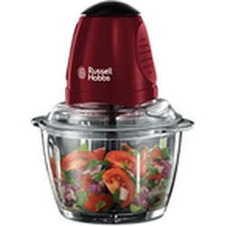 RUSSELL HOBBS PICADORA 20320-56