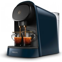 PHILIPS CAFETERA ELECTRICA LM8012/41