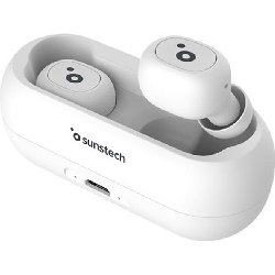 SUNSTECH AURICULARES WAVE PODSLITEWT