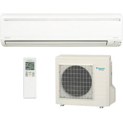 DAIKIN ACOND PARED AXB50C