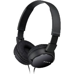 SONY AURICULARES MDR ZX110B
