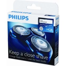 PHILIPS ACCESORIOS PAE HQ8/50 3UD
