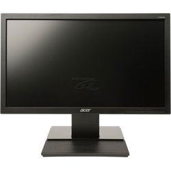 ACER MONITOR UM.XV6EE.A03