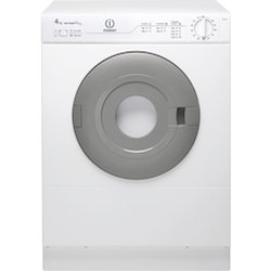 WHIRLPOOL SECADORA IS 41V